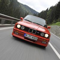 p90233704_highres_the-bmw-m3-e30-09-20_tn