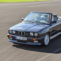 p90236327_highres_the-bmw-m3-convertib_tn