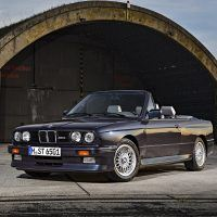 p90236339_highres_the-bmw-m3-convertib_tn