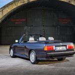 P90236340 highRes the bmw m3 convertib tn