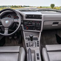 p90236344_highres_the-bmw-m3-convertib_tn