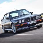 P90236390 highRes the bmw m3 evo e30 0 tn