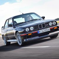 p90236390_highres_the-bmw-m3-evo-e30-0_tn