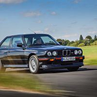 p90236395_highres_the-bmw-m3-evo-e30-0_tn