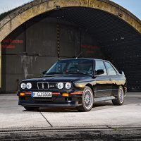 p90236401_highres_the-bmw-m3-evo-e30-0_tn