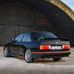 P90236405 highRes the bmw m3 evo e30 0 tn