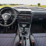 P90236407 highRes the bmw m3 evo e30 0 tn