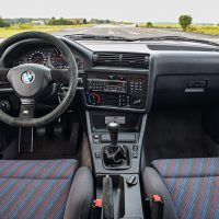 p90236407_highres_the-bmw-m3-evo-e30-0_tn
