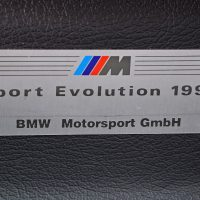 p90236411_highres_the-bmw-m3-evo-e30-0_tn