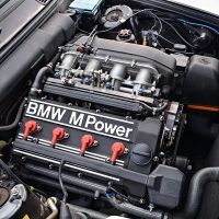 p90236418_highres_the-bmw-m3-evo-e30-0_tn