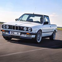 p90236467_highres_the-bmw-m3-pickup-co_tn