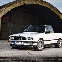 p90236478_highres_the-bmw-m3-pickup-co_tn