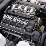 P90236488 highRes the bmw m3 pickup co tn