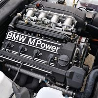 p90236488_highres_the-bmw-m3-pickup-co_tn