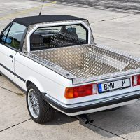 p90236490_highres_the-bmw-m3-pickup-co_tn