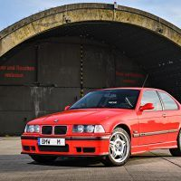 p90236494_highres_the-bmw-m3-compact-e_tn