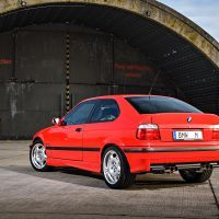 p90236496_highres_the-bmw-m3-compact-e_tn
