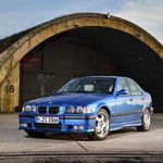 P90236528 highRes the bmw m3 compact e tn