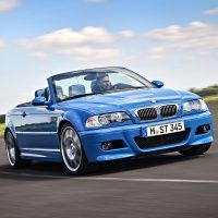 p90236546_highres_the-bmw-m3-convertib_tn