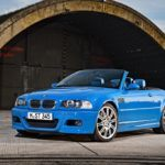 P90236557 highRes the bmw m3 convertib tn
