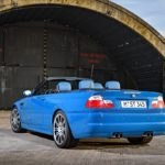 P90236559 highRes the bmw m3 convertib tn