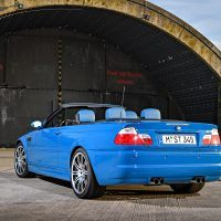 p90236559_highres_the-bmw-m3-convertib_tn