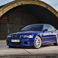 p90236586_highres_the-bmw-m3-competiti_tn