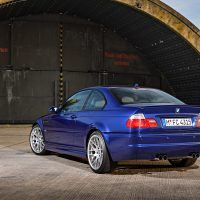 p90236588_highres_the-bmw-m3-competiti_tn