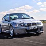 P90236605 highRes the bmw m3 csl e46 0 tn
