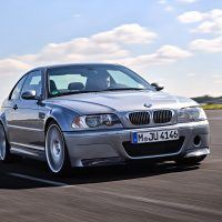 p90236605_highres_the-bmw-m3-csl-e46-0_tn