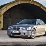 P90236615 highRes the bmw m3 csl e46 0 tn