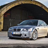 p90236615_highres_the-bmw-m3-csl-e46-0_tn