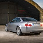 P90236616 highRes the bmw m3 csl e46 0 tn