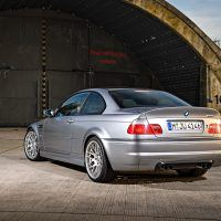 p90236616_highres_the-bmw-m3-csl-e46-0_tn