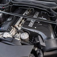 p90236634_highres_the-bmw-m3-csl-e46-0_tn