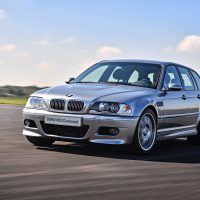 p90236640_highres_the-bmw-m3-touring-c_tn
