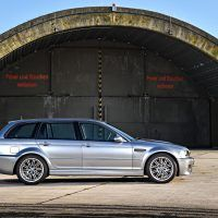 p90236651_highres_the-bmw-m3-touring-c_tn
