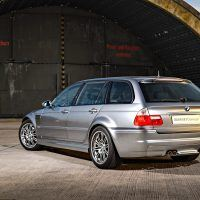 p90236652_highres_the-bmw-m3-touring-c_tn