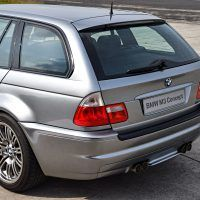 p90236661_highres_the-bmw-m3-touring-c_tn
