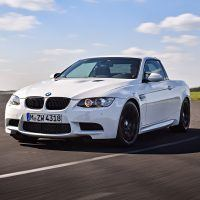 p90236700_highres_the-bmw-m3-pickup-co_tn