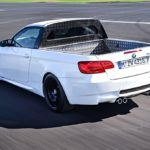 P90236703 highRes the bmw m3 pickup co tn