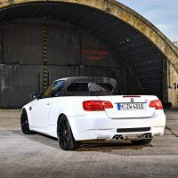 p90236712_highres_the-bmw-m3-pickup-co_tn