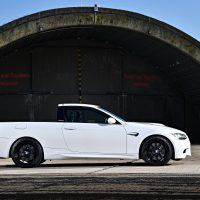 p90236715_highres_the-bmw-m3-pickup-co_tn
