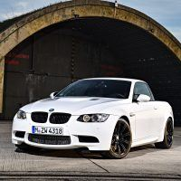 p90236716_highres_the-bmw-m3-pickup-co_tn