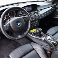 p90236723_highres_the-bmw-m3-pickup-co_tn