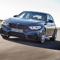 p90236732_highres_the-new-bmw-m3-30-ye_tn