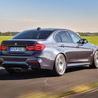 p90236755_highres_the-new-bmw-m3-30-ye_tn