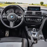 p90236760_highres_the-new-bmw-m3-30-ye_tn