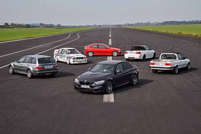 p90236804_highres_the-bmw-m3-family-09_tn