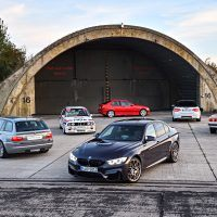 p90236806_highres_the-bmw-m3-family-09_tn